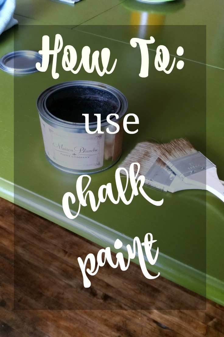 How To Use Chalk Paint  Part Two  Krista Mae. Living Room Define. Should Living Room Drapes Touch Floor. Interior Living Room Ideas. Living Room Led Lighting Design. Living Room Painting Patterns. Nautical Living Room Design. How To Design Contemporary Living Room. Photos Of Modern Living Room Designs