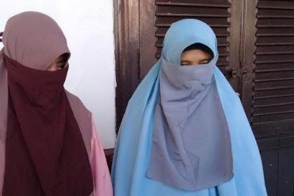 Oknum Guru Pemalsu PTK ditangkap Polisi