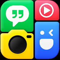 Photo Grid-Photo Collage Maker Premium Apk Download