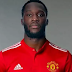 Manchester United announce Lukaku deal