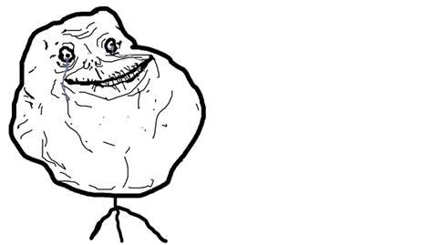forever-alone.png