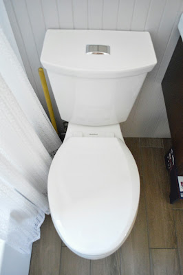 This Kind Handyman And I Vanity Faucet Toilet And