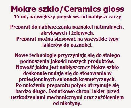 http://www.allepaznokcie.pl/3023-lakier-ceramics-gloss-15ml-mokre-szklo.html