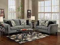 Welche Farbe Passt Zum Grauen Sofa