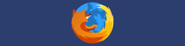 Firefox Linux e Windows