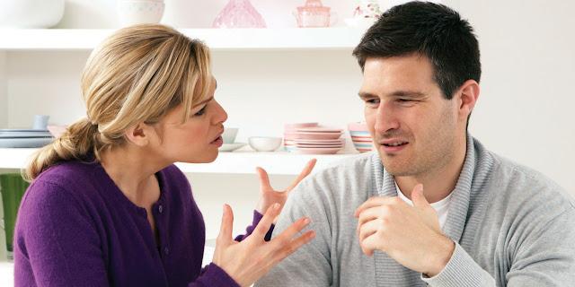 Las relaciones de parejas caracterizadas por la precariedad de relación
