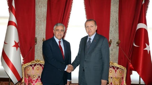 Παγίδα στην Ελβετία: Αυτές είναι οι τουρκικές απαιτήσεις που κατατέθηκαν στο Μοντ Πελεράν 3