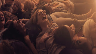 HBO - Gloria Bell