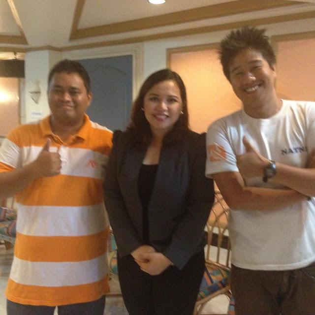 Work Attitude and Values Enhancement Seminar in Cebu City Philippines