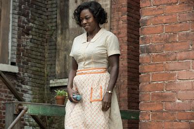 Fences Movie Viola Davis Image 4 (33)