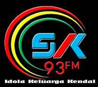 Streaming Radio swara Kendal fm 93.0 MHz Kendal Jawa tengah