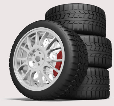even tires get tired how long do tires last universal science compendium. Black Bedroom Furniture Sets. Home Design Ideas