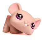 Littlest Pet Shop Multi Pack Mouse (#1384) Pet