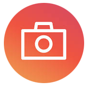 InstaGrow (Instagrow) v2.0 Latest APK For Android Download