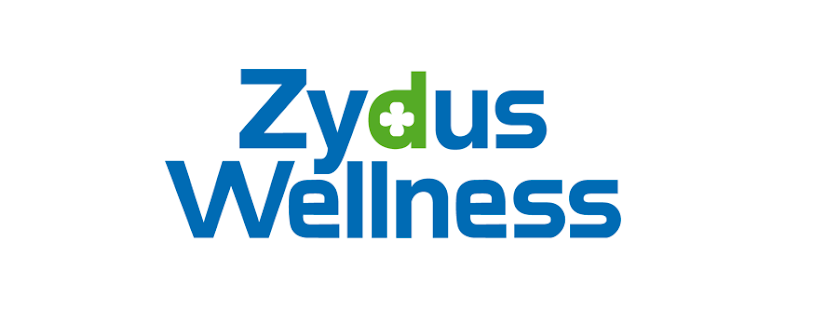 zydus well ness ltd logo