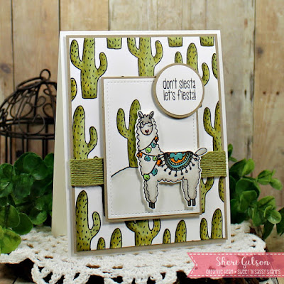 https://papercraftyscreations.blogspot.com/2018/08/sweet-n-sassy-stamps-dont-siesta-lets.html