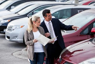 Things to Consider Before Buying Car Insurance