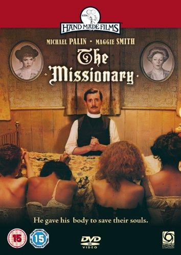 le missionnaire dvdrip