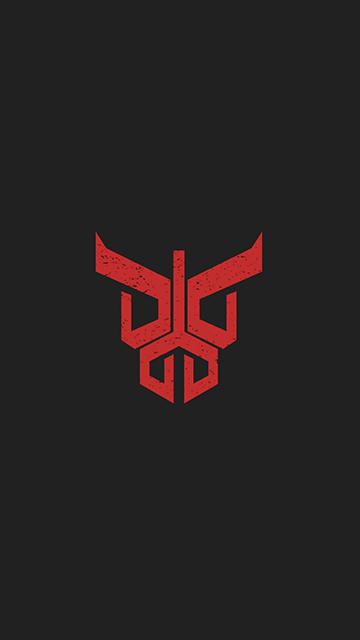 Kuuga Logo - Kamen Rider kuuga Wallpaper