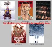 http://blog.mangaconseil.com/2017/01/decouvrez-les-5-histoires-des.html
