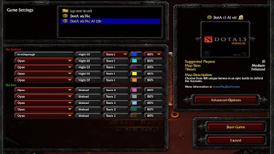 WC3ScrnShot 080112 005003 04 - Free Game Cheats