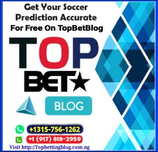 Free Sure Soccer Predictions Games For Today 13-Feb-2019