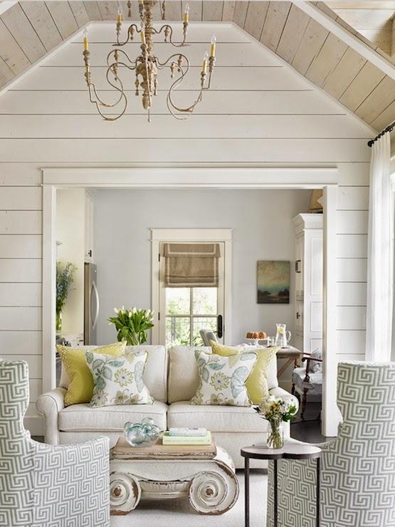 Affordable Stylish Interiors