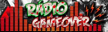 Rádio GameOver