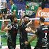 Ο ΠΑΟΚ στους τελικούς της Α1 βόλεϊ ανδρών, απέναντι στον Ολυμπιακό
