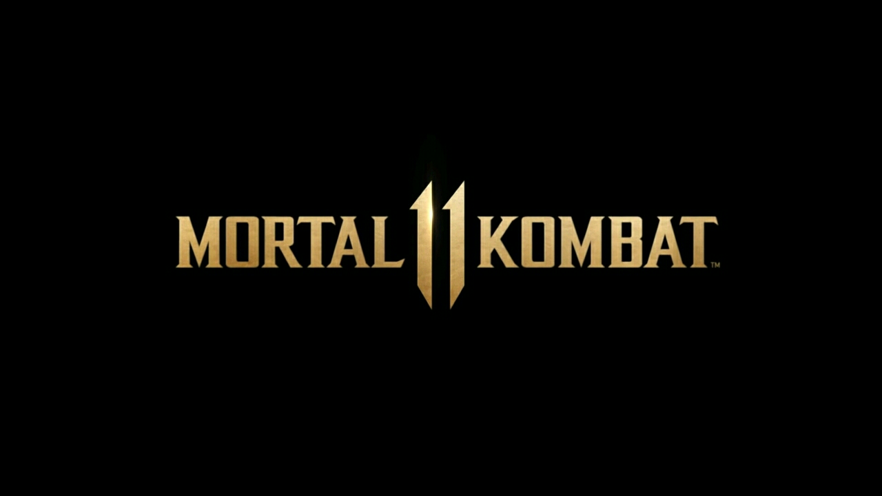 Mortal Kombat 11 all characters fighting roster