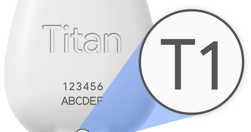 Advisory: Security Issue with Bluetooth Low Energy (BLE) Titan Security Keys