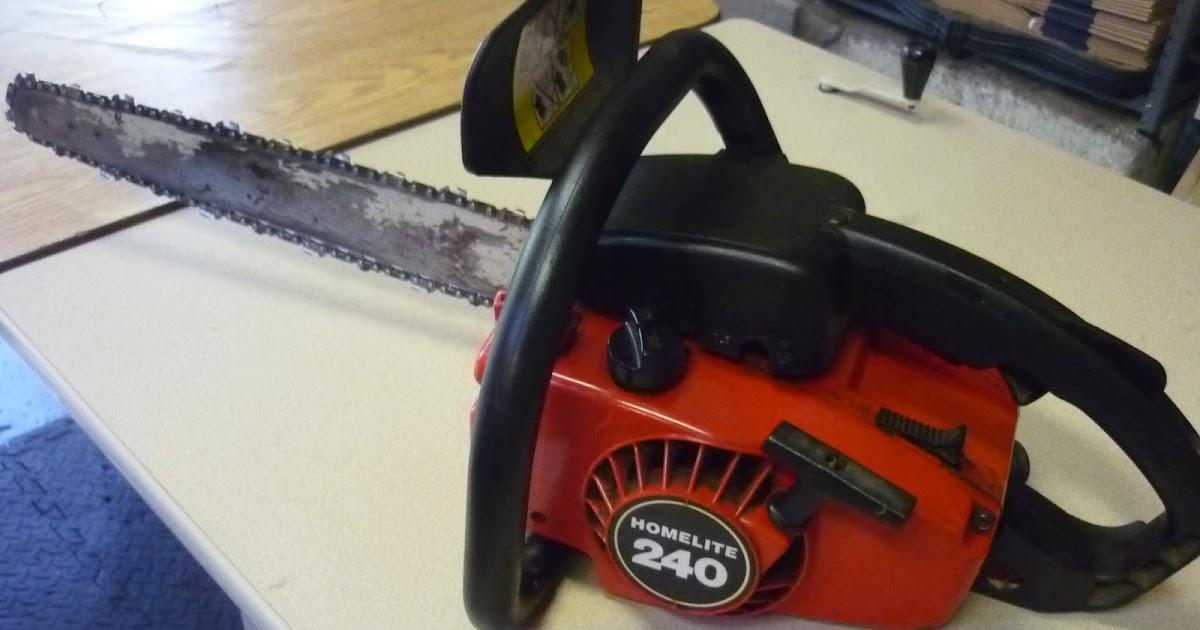 Homelite Leaf Blower Repair   Tyres2c