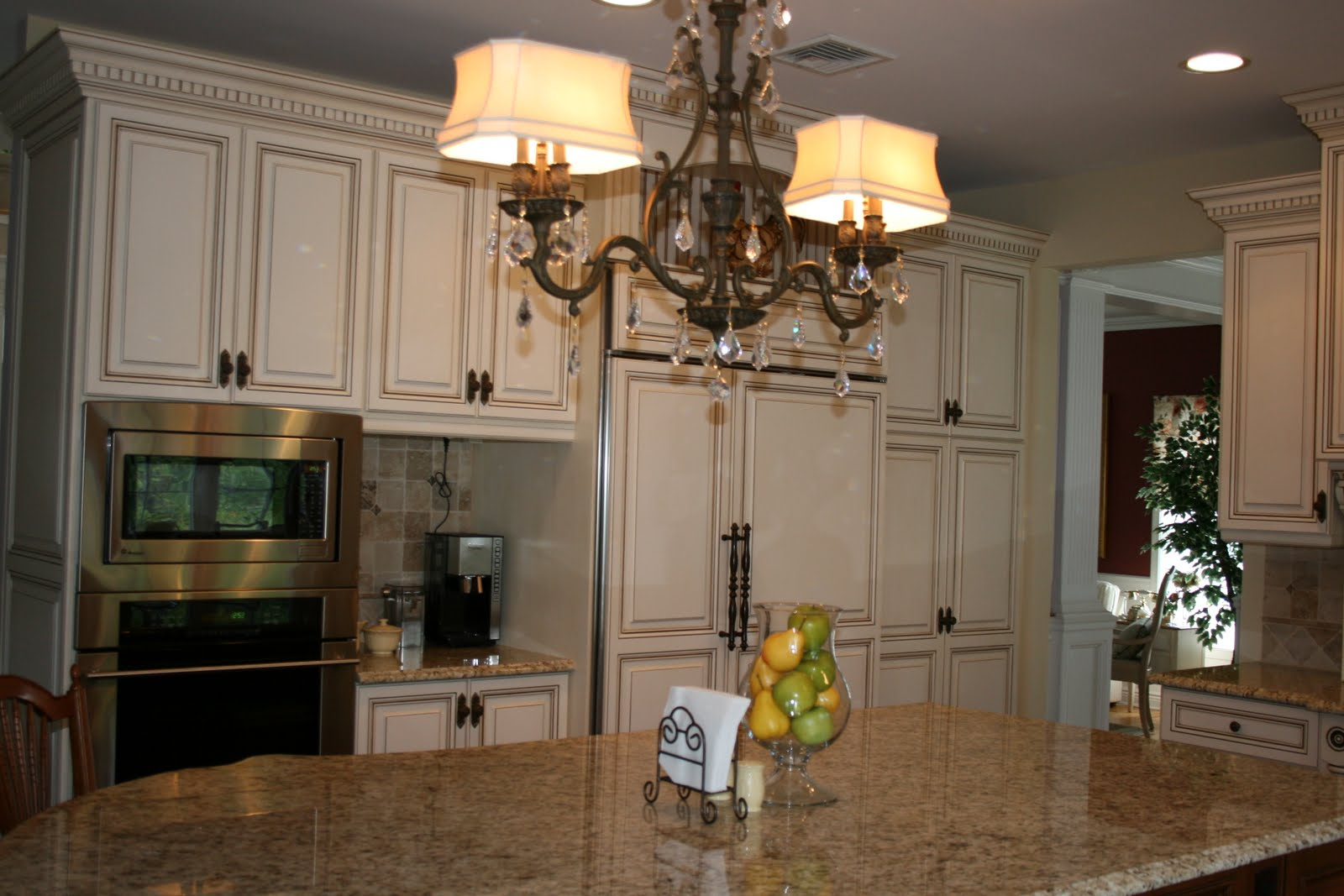 budget friendly kitchen makeover ideas budget kitchen remodel Budget friendly Kitchen Makeover Ideas