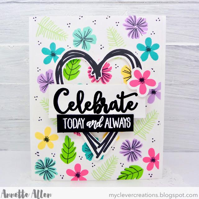 https://4.bp.blogspot.com/-Y1uzj5EswOA/Ws_ED5MAVHI/AAAAAAAAULY/NrDfUIZ04cMG7puSOvQSdmvfxjqfAuraQCLcBGAs/s640/Celebrate%2B1.1%2B-%2B1.jpg