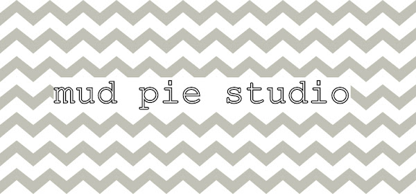 Mud Pie Studio