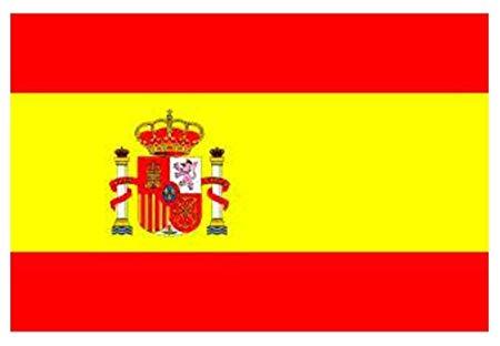 IPTV SPANIA