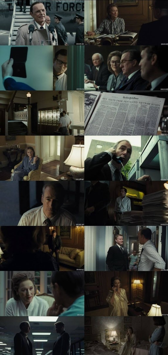 The Post 2017 English 480p 300MB BluRay Full Movie Download, The Post 2017 Movie Free Download 480p BluRay, Download The Post 2017 English 480p BluRay DD 5.1