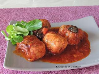 http://recettes.de/crepinettes-aux-olives-noires