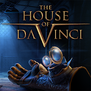 The-House-of-Da-Vinci