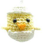 http://www.yarnplaza.com/wpen/wp-content/uploads/Little-Chick-in-Egg.pdf