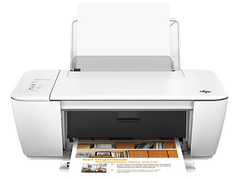https://supporthp.net/hp-laserjet-1018-printer-driver-download/