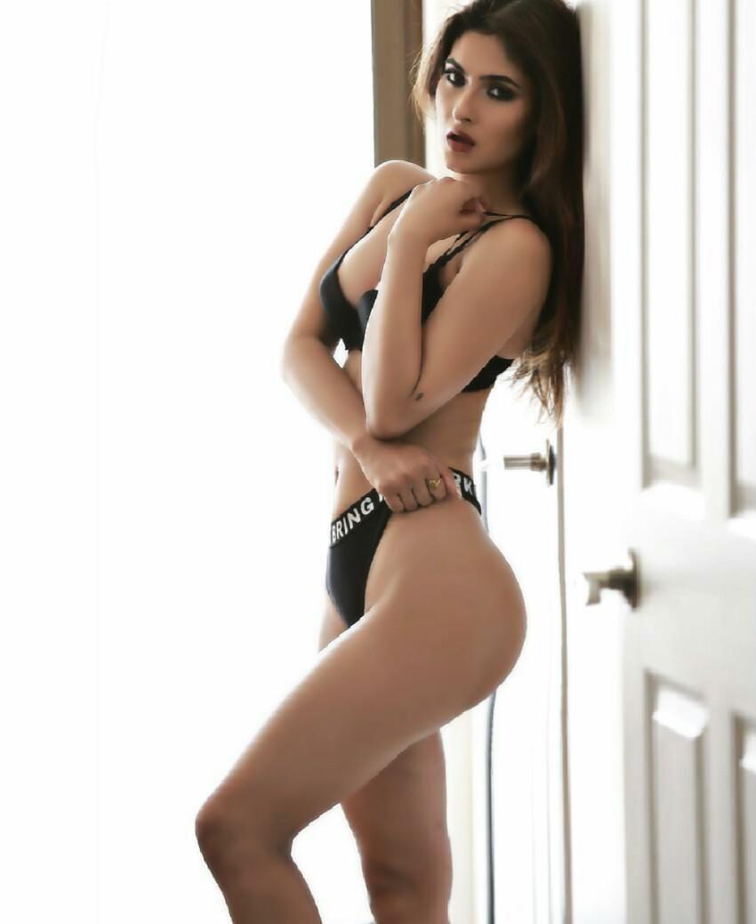 Karishma Sharma hot photoshoot hd
