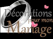 www.decorations-pour-mon-mariage.fr