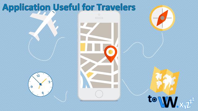 3 Aplikasi Android untuk Traveller Traveler, Apa 3 Aplikasi Android untuk Traveller Traveller, Rekomendasi 3 Aplikasi Android untuk Traveller Traveller, Informasi 3 Aplikasi Android untuk Traveller Traveller, Instal 3 Aplikasi Android untuk Traveller Traveller, Instal 3 Aplikasi Smartphone untuk Travelling Traveller, Manfaat dari 3 Aplikasi Smartphone untuk Perjalanan Traveler, Tipe 3 Aplikasi Smartphone untuk Perjalanan Traveler.