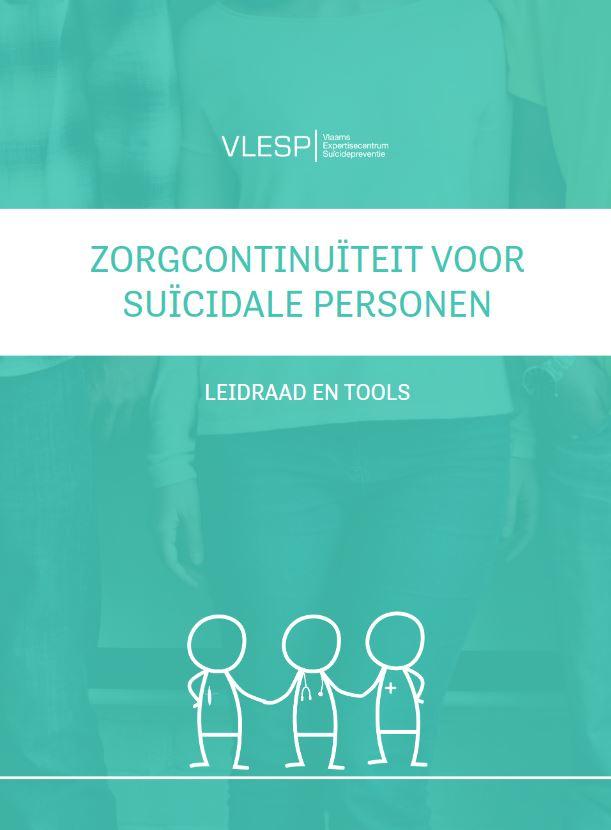 Studielandschap Sociale School Heverlee December 2018