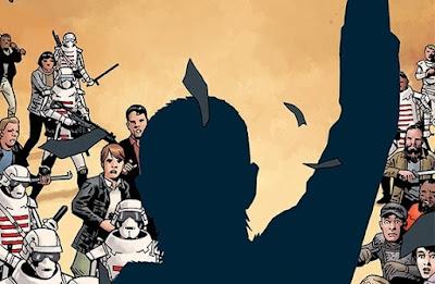 https://www.newsarama.com/44023-image-comics-may-2019-solicitations.html