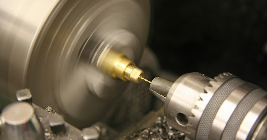 MICRO MANUFACTURING CUSTOM MECHANICAL COMPONENTS