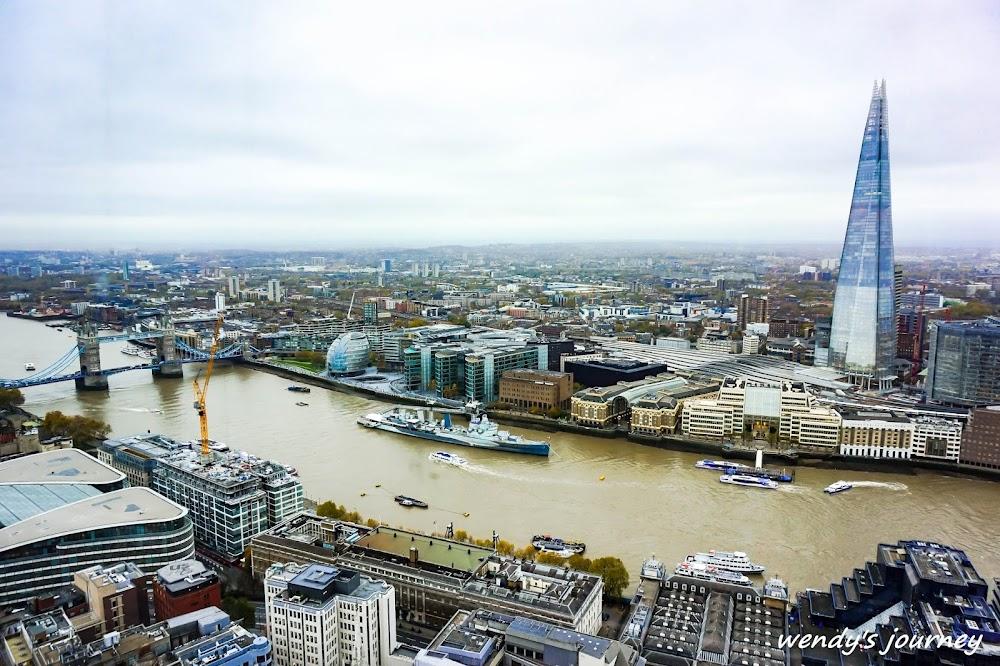 DSC02967-英國倫敦