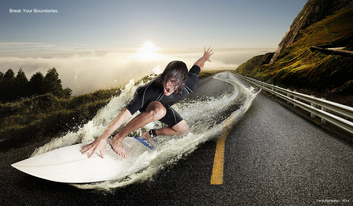 05-Break-Your-Boundaries-Ferdi-Rizkiyanto-Surreal-and-Satirical-Photo-Manipulation-www-designstack-co