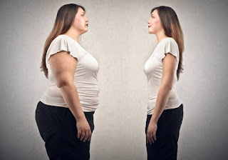 5 Cara Menurunkan Berat Badan dengan Cepat untuk Remaja